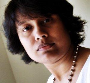 Photo of എഴുത്തിന്റെ രാഷ്ട്രീയം വാക്കുകള്- ഡോണ മയൂര