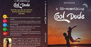 divyasha2-jpg-image-784-409