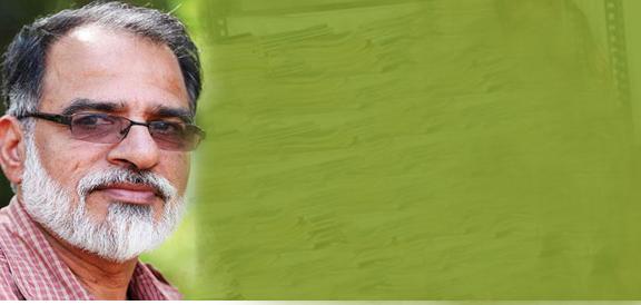 Photo of ഓടക്കുഴല് അവാര്ഡ് പ്രശസ്ത കഥാകൃത്ത് എം.എ. റഹ്മാന്
