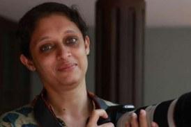 ഏകീകൃത സിവില് കോഡിനോട്  യോജിപ്പാണ്; എഴുത്തുകാരി ഷാഹിന കെ റഫീഖ്