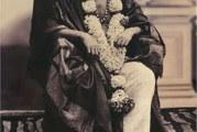 ഇന്ന് സി വി രാമന്പിള്ളയുടെ 95-ആം ചരമവാര്ഷികം